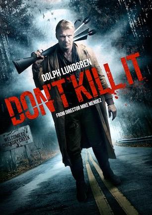 Don't Kill It.jpg