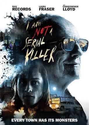 I Am Not a Serial Killer.jpg