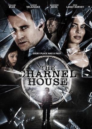 Charnel House.jpg