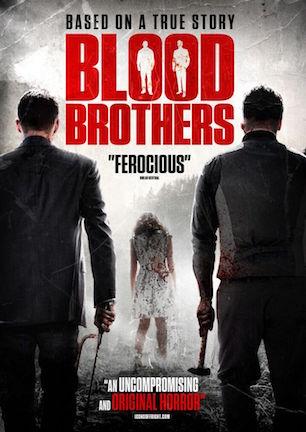 Blood Brothers.jpg