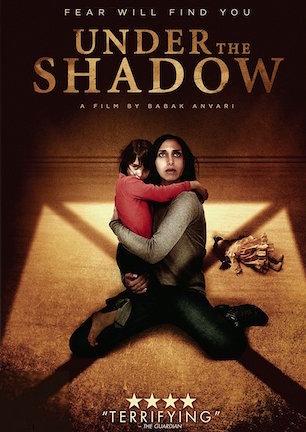 Under the Shadow.jpg