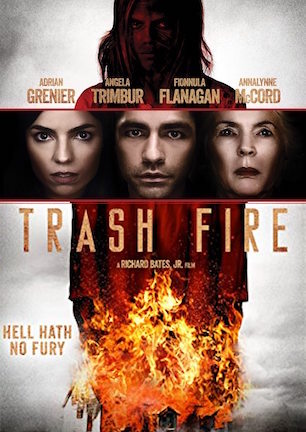 Trash Fire.jpg