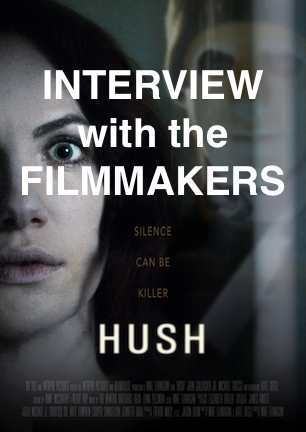 Hush Interview.jpg