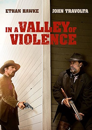 In a Valley of Violence.jpg