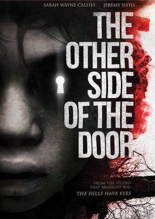 Other Side of the Door.jpg
