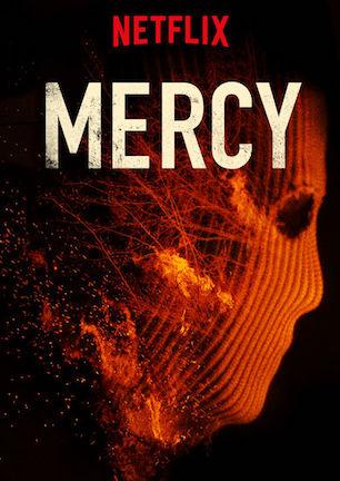 Mercy 2016.jpg