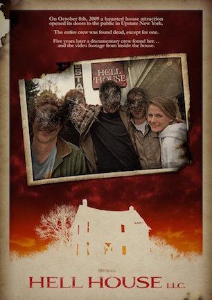 Hell House LLC.jpg