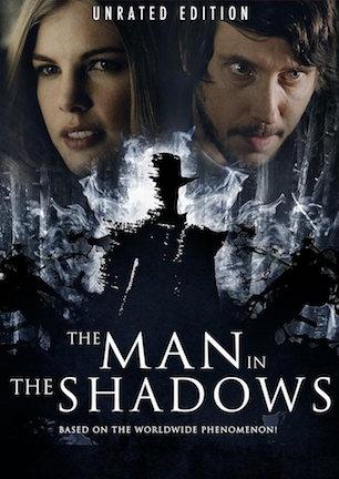 Man in the Shadows.jpg