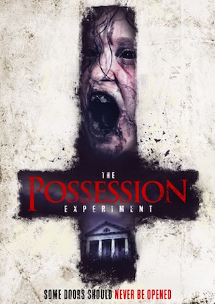 Possession Experiment.jpg