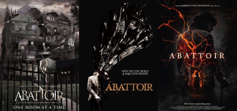 Abattoir Taglines.jpg