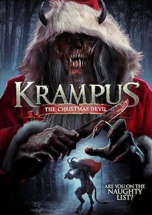 Krampus - The Christmas Devil.jpg