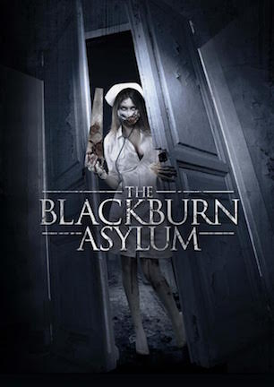 Blackburn Asylum.jpg