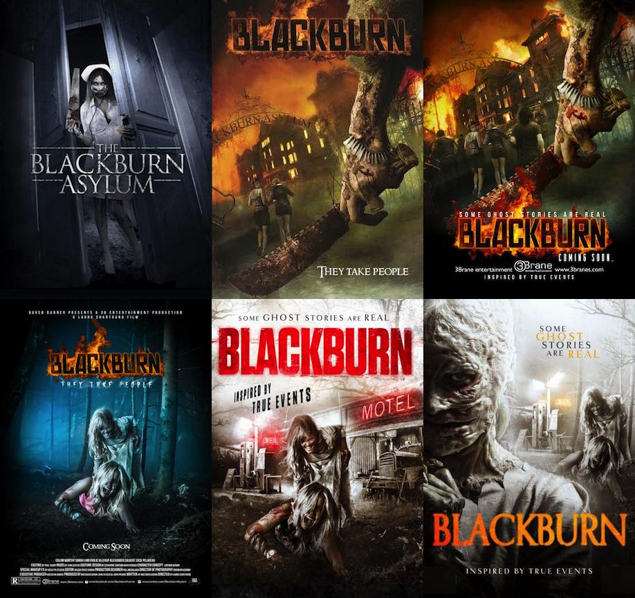Blackburn Posters.jpg