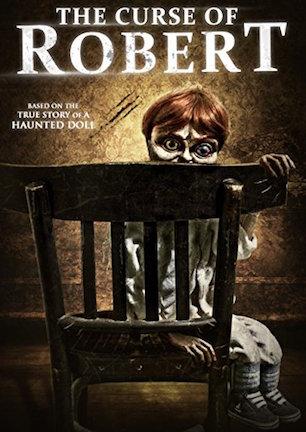 Curse of Robert.jpg