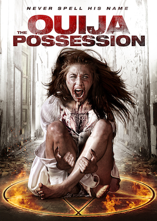 Ouija Possession.jpg