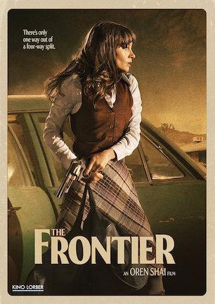 The Frontier.jpg