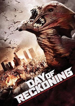 Day of Reckoning.jpg