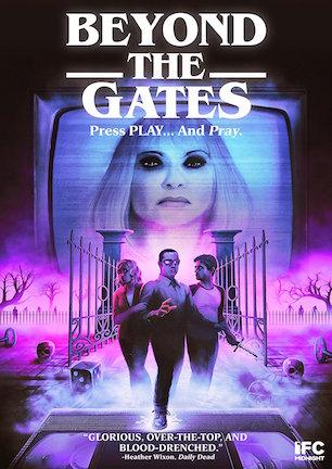 Beyond the Gates.jpg