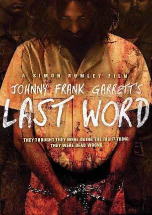 Johnny Frank Garrett's Last Word.jpg
