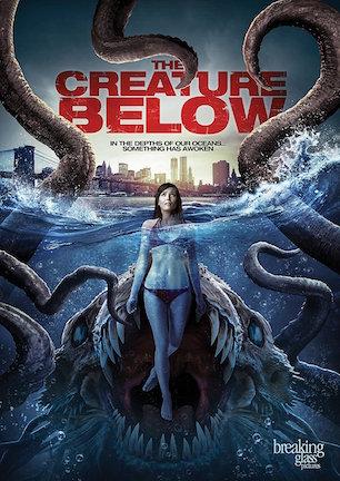 Creature Below.jpg