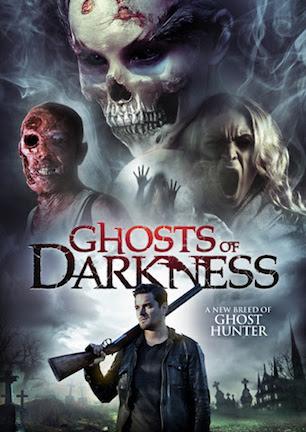 Ghosts of Darkness.jpg