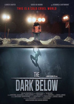 Dark Below.jpg