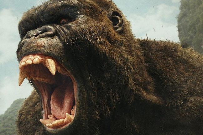 Kong Interview Still 1.jpg