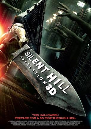 Silent Hill - Revelation_1.jpg