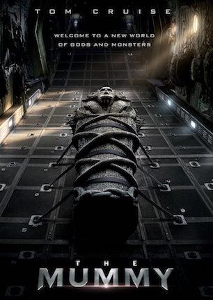 The Mummy 2017.jpg