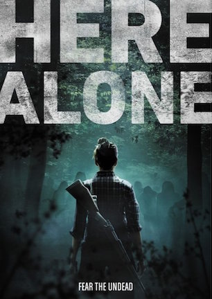 Here Alone.jpg