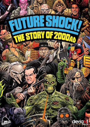 Future Shock - The Story of 2000AD.jpg