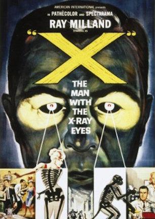 X - Man with X-Ray Eyes.jpg