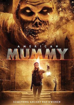 American Mummy.jpg