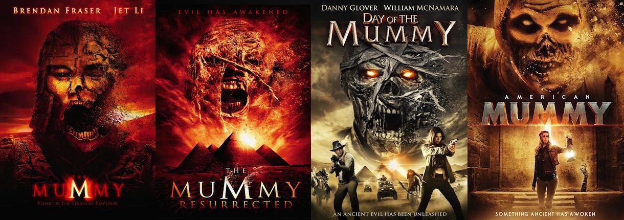 More Mummies.jpg