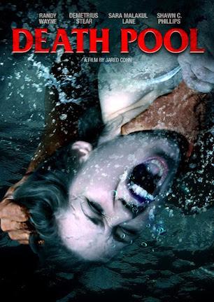 Death Pool.jpg