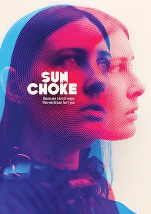 Sun Choke.jpg