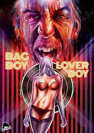 Bag Boy Lover Boy.jpg