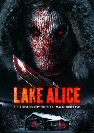 Lake Alice.jpg