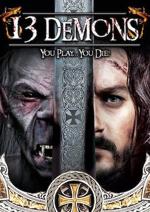 13 Demons.jpg