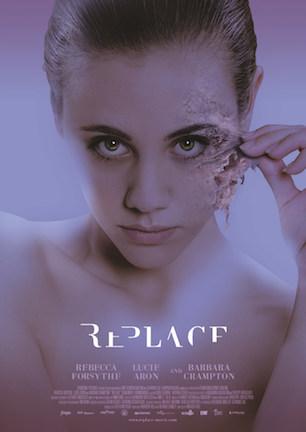 Replace.jpg