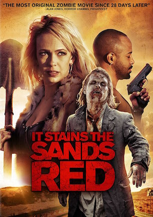 It Stains the Sands Red.jpg