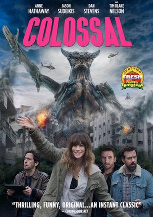 Colossal.jpg