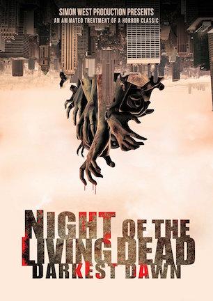 Night of the Living Dead - Darkest Dawn.jpg