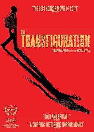The Transfiguration.jpg