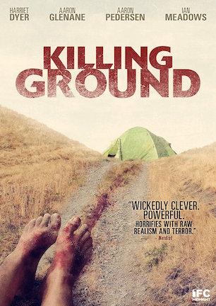 Killing Ground.jpg