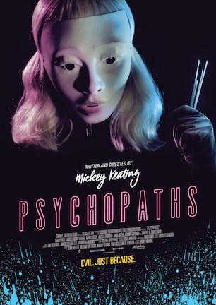 Psychopaths.jpg