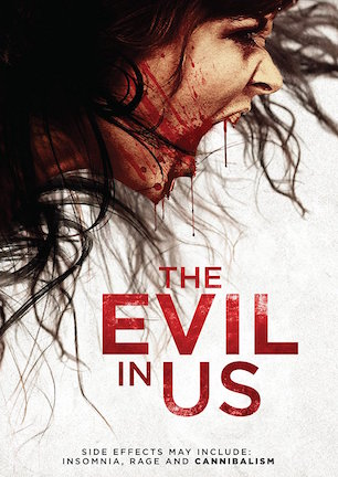 Evil in Us.jpg
