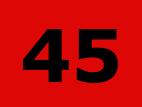 45.jpg