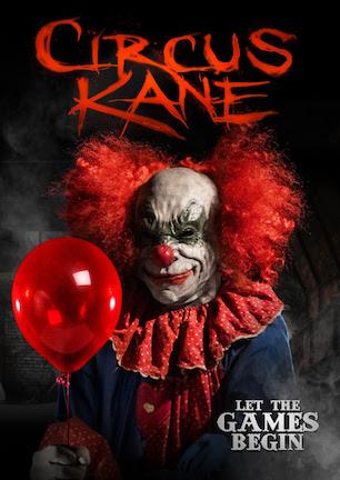 Circus Kane.jpg