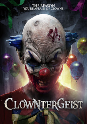 Clowntergeist.jpg